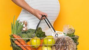 foods not to eat when pregnant health
