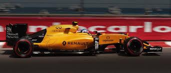 renault australia infiniti f1 infiniti cars australia