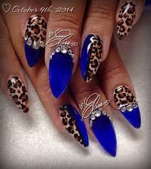 top 25 best rhinestone nail designs ideas on pinterest coffin