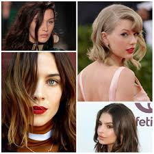 best hair color trends 2017 u2013 top hair color ideas for you u2013 page 4