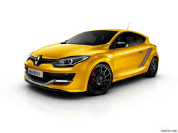 renault dubai renault in dubai uae sunshine auto car repair workshop