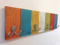 bird decorative wall hooks umbra woodpecker hook mount idolza