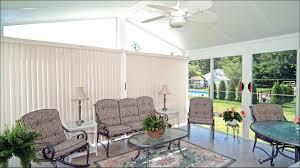 architecture sunroom plans free 3 season sunroom sunroom