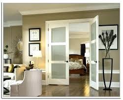 Frosted Glass Exterior Door Front Door With Frosted Glass Frosted Glass Front Door Inserts