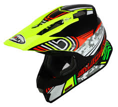 light motocross helmet suomy alpha bike motocross helmet motorcycle helmets u0026 accessories