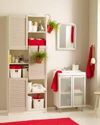 regale für badezimmer ikea hack fürs billy regal selbst de