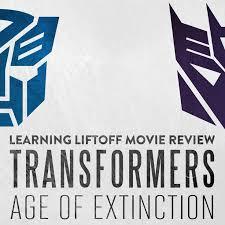 best 25 extinction movie ideas on pinterest transformers age