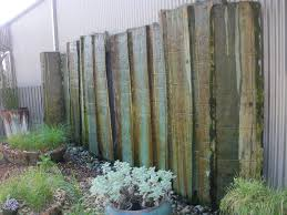 chain link fence privacy panels fences how to attach trellises a