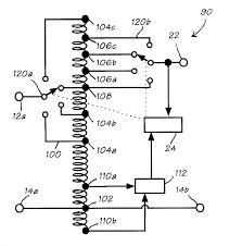 component ac voltage regulator circuit diagram car patent