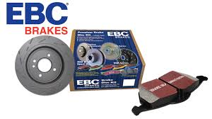 civic 2 0 type r fn2 ep3 front ebc usr ultimax brake discs with