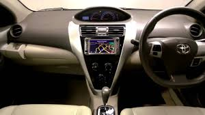 nissan almera vs mirage g4 toyota vios 1 5g limited 360 interior view youtube