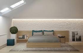 attic bedroom ideas attic bedroom interior design and photos madlonsbigbear com
