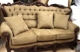 Chair Upholstery Prices Ml Upholstery Furniture Upholstery Los Angeles
