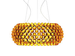 Caboche Ceiling Light Buy The Foscarini Caboche Suspension Light Gold At Nest Co Uk