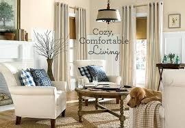 curtains living room houzz ready made living room curtains uk