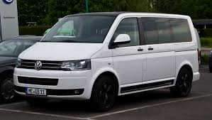 volkswagen caravelle 2016 volkswagen caravelle 2 0 2011 auto images and specification