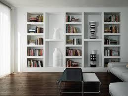 libreria colli albani cartongesso roma 328 9746929 a partire da 20 libreria in