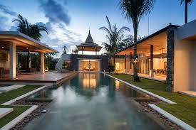 ctv709 phuket luxury villas for sale near layan beach all