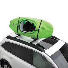 Subaru Forester 2014 Roof Rack by Shop Genuine Subaru Crosstrek Accessories Subaru Of America