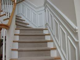 stair trim solutions ideas latest door u0026 stair design