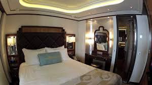 amazing disney dream cruise ship rooms decoration ideas cheap