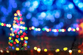 projection lights outdoor projection lights for christmas as well as best outdoor