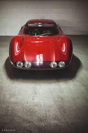 lexus lfa for sale pistonheads 269 best ferrari images on pinterest car ferrari and dream cars