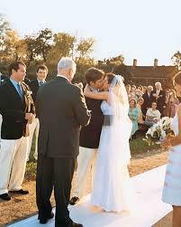 6 Great Tips For Booking Wedding Transportation by 50 Must Know Money Saving Wedding Tips Martha Stewart Weddings