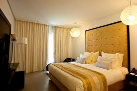 prix chambre hotel hotel movenpick gammarth 5 hotel gammarth au meilleurs prix