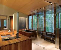 feng shui badezimmer setting feng shui bathroom above the bedroom tips and ideas