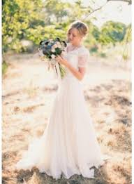 new cheap wedding dresses lace wedding dresses wedding dress