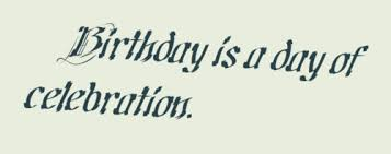 22 best happy birthday quotes quotes
