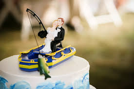 top of your wedding cake ottawa wedding magazine