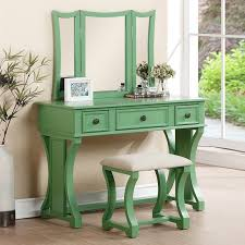 Turquoise Vanity Table Everything You Need To Know About Making Diy Vanity Table