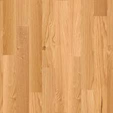 1 2 inch flooring onflooring