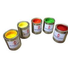 acrylic colors acrylic rang manufacturers u0026 suppliers
