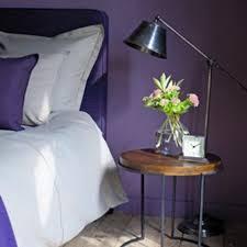 comment peindre une chambre avec 2 couleurs repeindre une chambre en 2 couleurs top couleurs de peinture pour