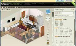 pictures online 3d home design software the latest