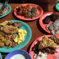 golden corral buffet grill 535 photos 481 reviews buffet