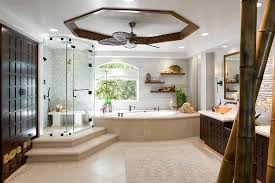 luxury bathroom designs of fresh with inspiration picture 1382 922