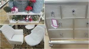 shop with me homegoods weekly mini quick trip april spring