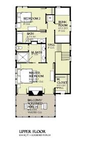 Houseplan Com by 324 Best House Plans Images On Pinterest Floor Plans Bed U0026 Bath