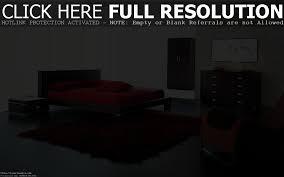 architecture bedroom designs home design ideas of architectural