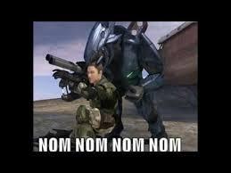 Funny Halo Memes - halo 4 funny memes very funny youtube