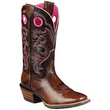 womens boots boot barn 20 best boot barn wishlist images on cowgirls