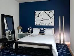 navy blue floor l dark blue bedroom walls navy bedroom walls dark blue accent wall