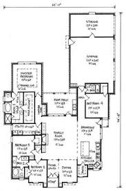 French Country Floor Plans Madden Home Design Acadian House Plans French Country House