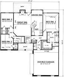 monsterhouse plans monster house plans 1 story retirement house plans inspirational