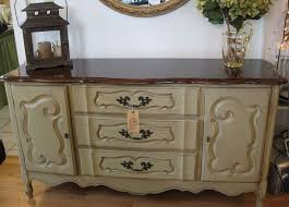 714 best painted furniture images on pinterest furniture annie