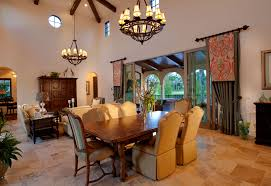 formal dining rooms provisionsdining com
